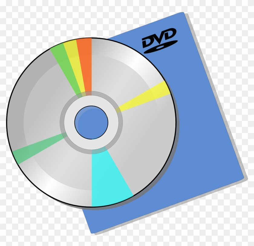 Clipart cd rom 2 » Clipart Portal.