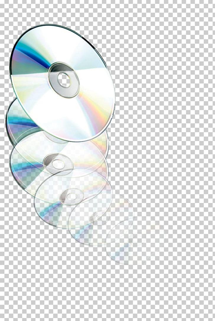 Compact Disc Optical Disc CD.