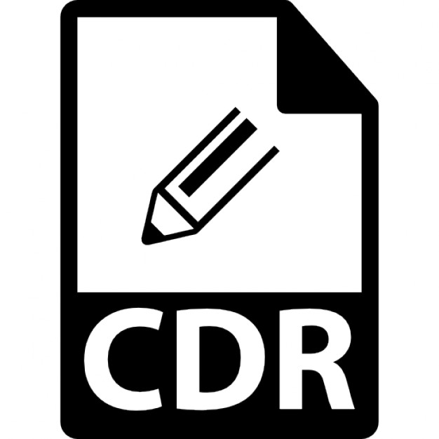 Cdr Vectors, Photos and PSD files.