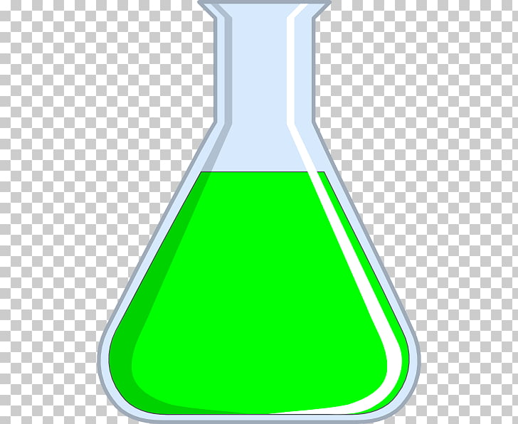 Chemistry Laboratory Chemical substance , Chemicals s PNG.