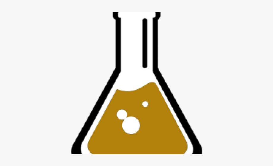 Radioactive Clipart Chemical Spill , Transparent Cartoon.