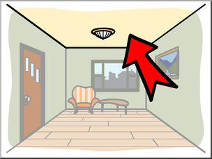 Ceiling clipart clipart images gallery for free download.