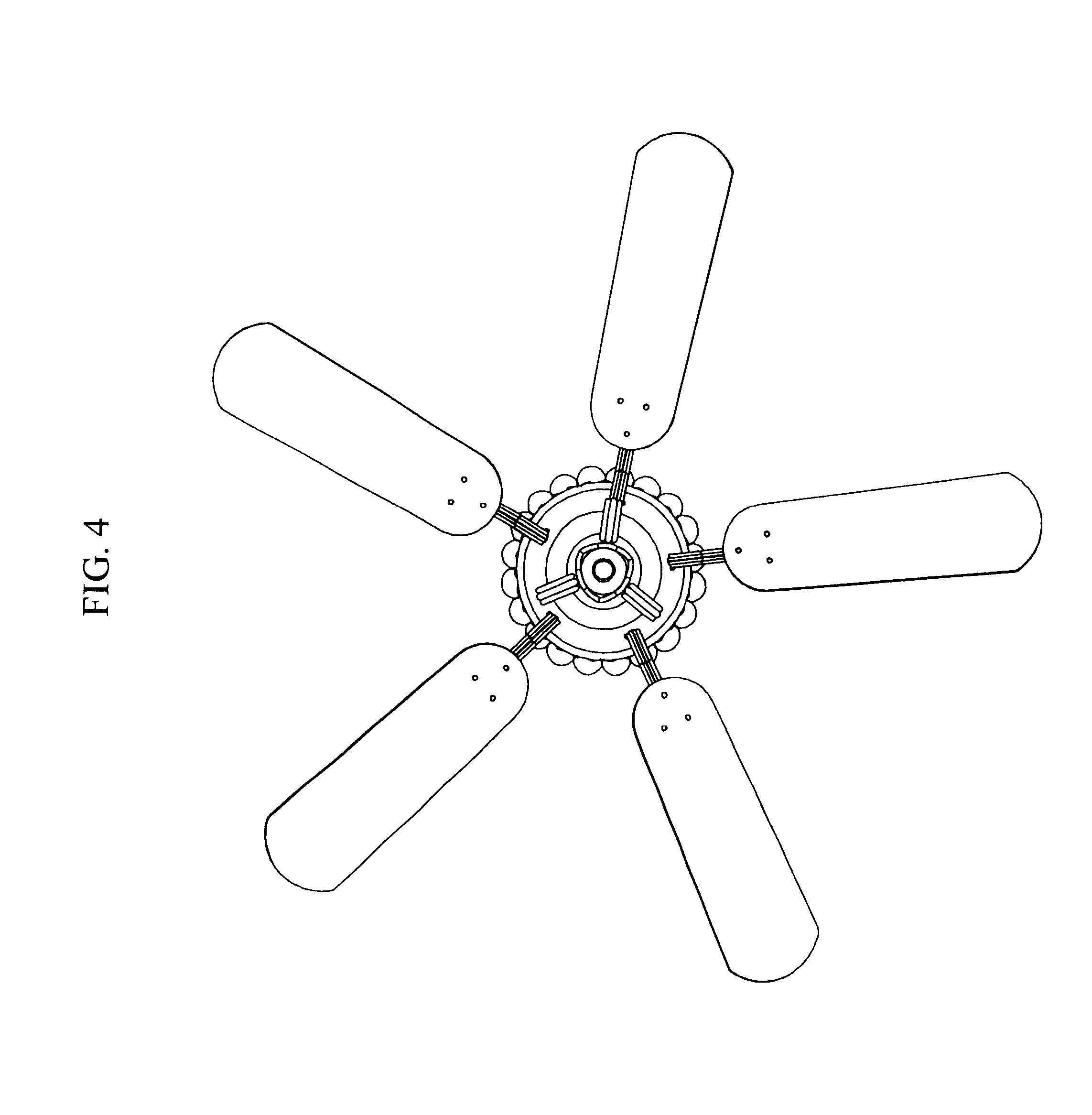 Ceiling Fan Drawing at PaintingValley.com.