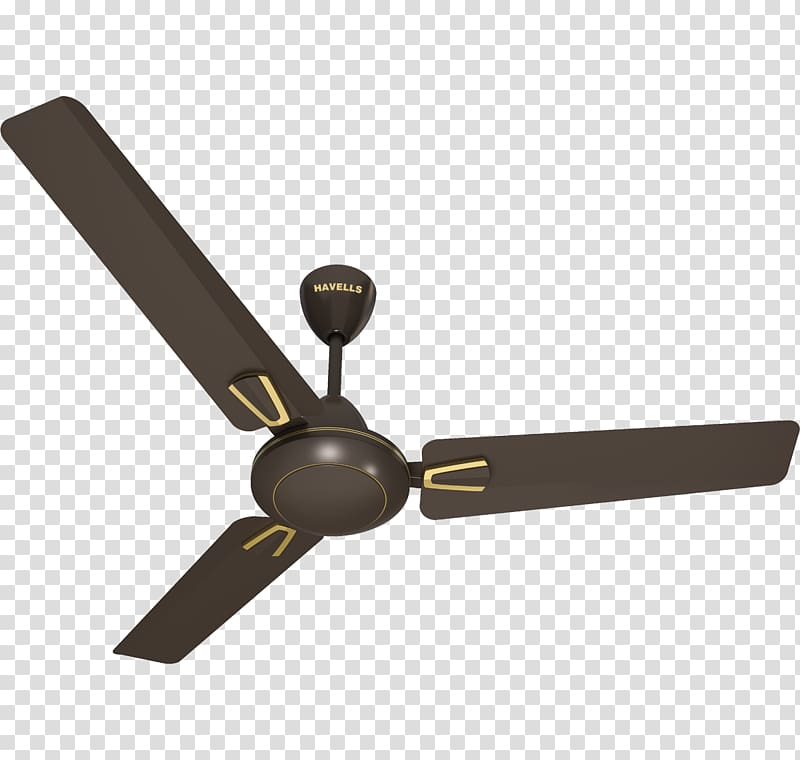 Chennai Ceiling Fans Havells Crompton Greaves, fan transparent.