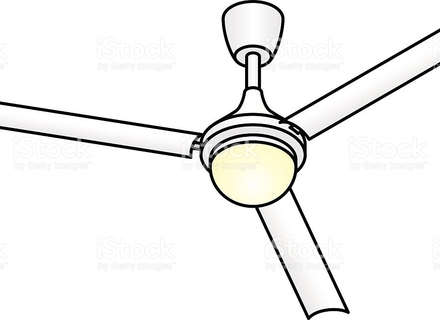 Collection of 14 free Fan clipart ceiling light bill clipart dollar.