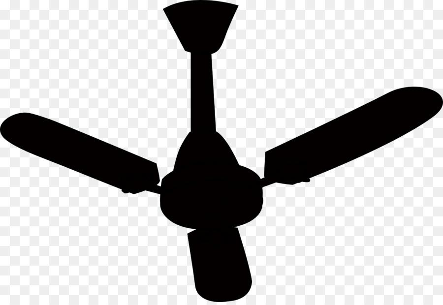 Fan Ceiling Fan png download.