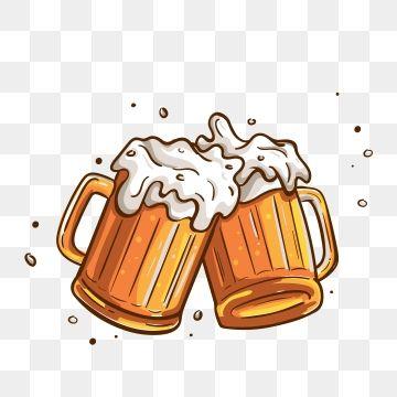 2019 的 Summer Midsummer Beer Celebrate, Barbecue, Beerbarbecue.