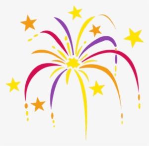 Celebrate PNG & Download Transparent Celebrate PNG Images for Free.