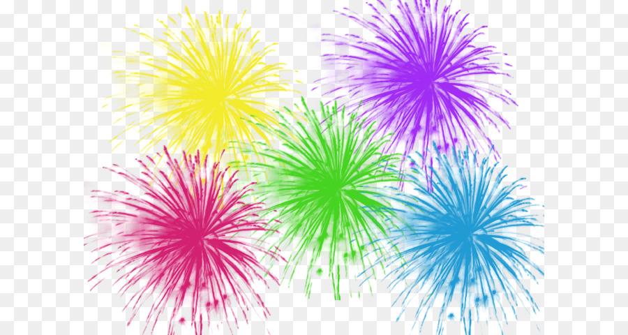 Party Free Content Clip Art Celebration Cliparts Png Download.