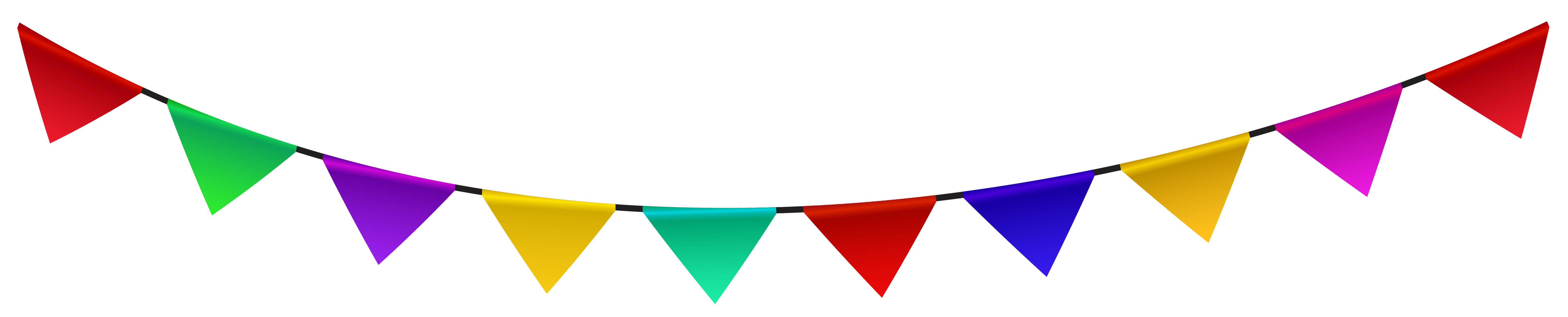 Free Transparent Streamers Cliparts, Download Free Clip Art.