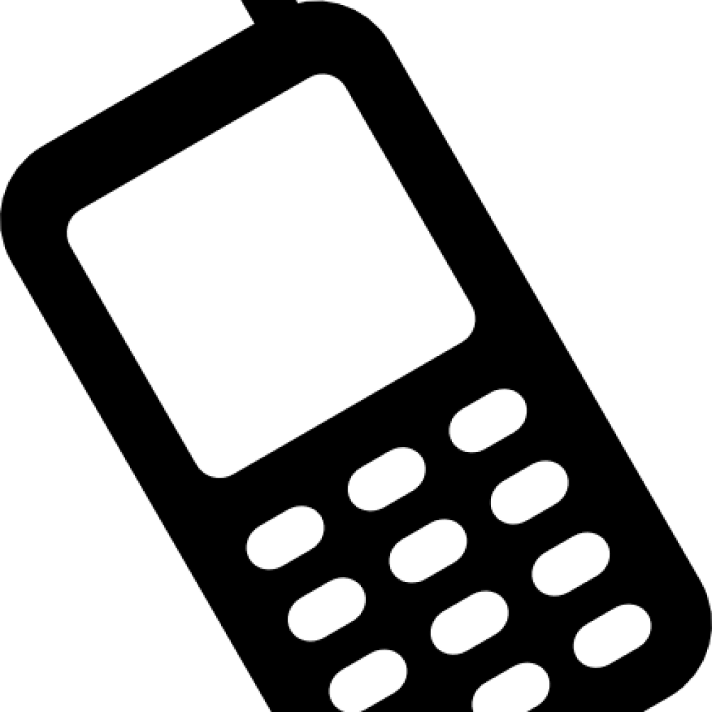 Mobile Phone Clipart Mobile Phone Clip Art At Clker.