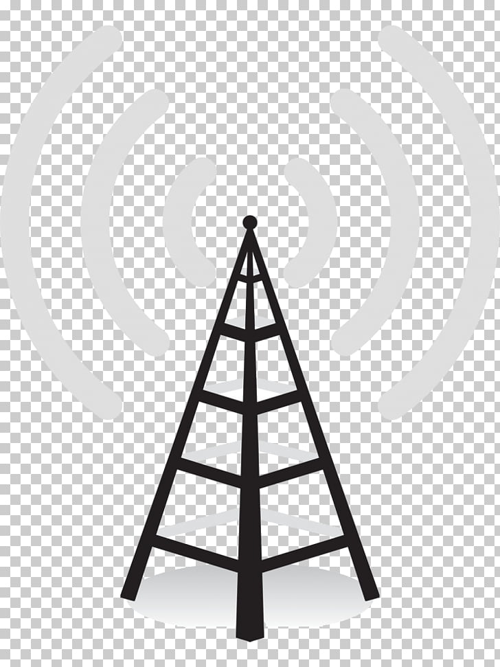 Cell site Telecommunications tower iPhone Aerials Wireless.