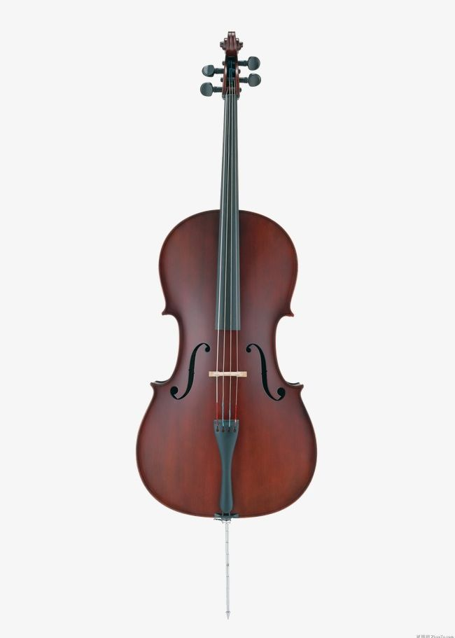 Cello PNG, Clipart, Cello Clipart, Instruments, Music.
