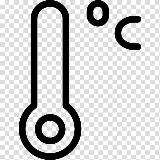 Celsius Degree Fahrenheit Meteorology Weather, barometer.