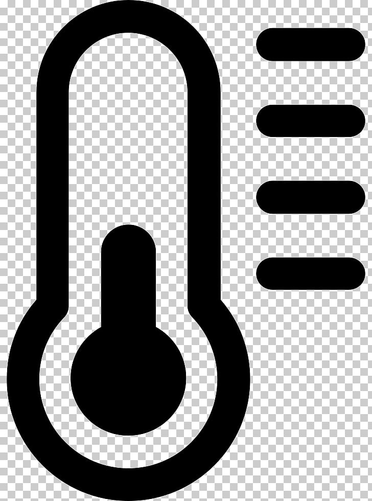 Thermometer Symbol Celsius Degree, thermometer PNG clipart.