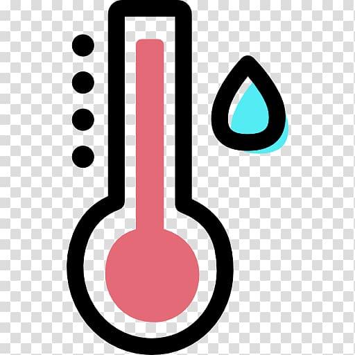 Computer Icons Temperature Celsius Thermometer Fahrenheit.