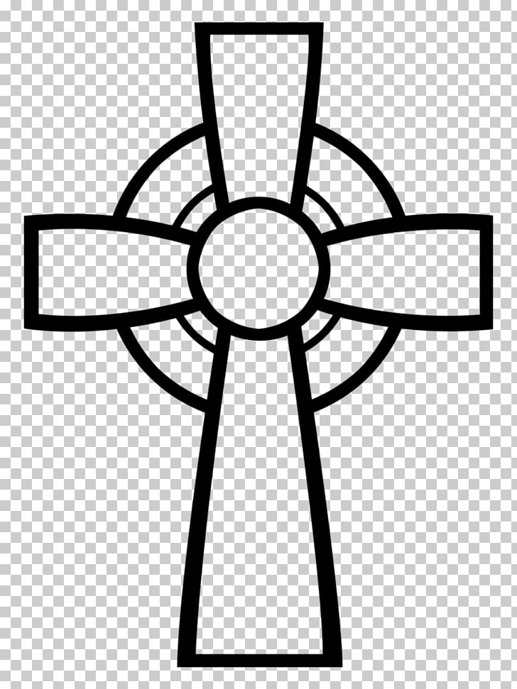 Celtic cross Christian cross Celtic knot , christian cross.