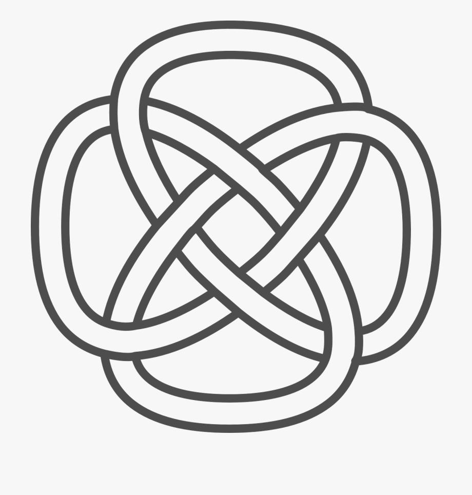 Celtic Knot Clip Art Free.