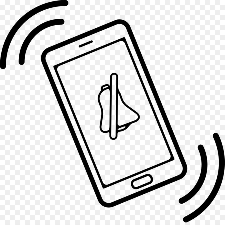 Phone Cartoon clipart.