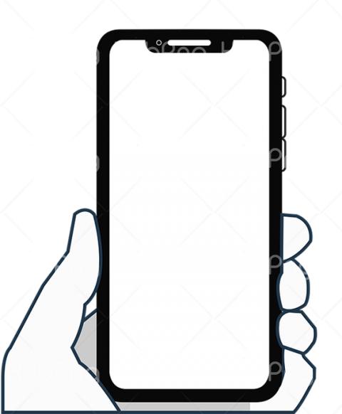 celular png clipart Transparent Background Image for Free.