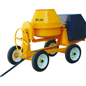 New Designed Towable Concrete Mixer Craigslist,Cement Mixer,Concrete Mixer  Clipart.