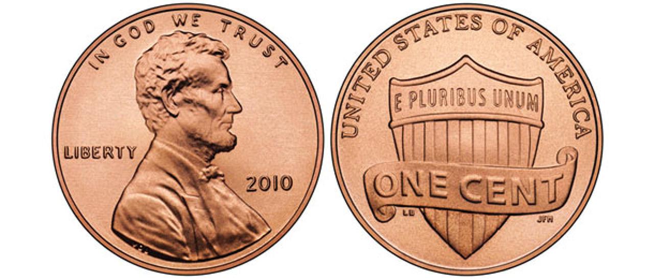 Free 1 Cent Cliparts, Download Free Clip Art, Free Clip Art.