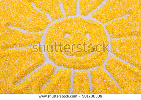 Breakfast Grits Stock Images, Royalty.