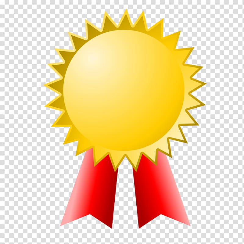Academic certificate Graduate certificate , certificate.