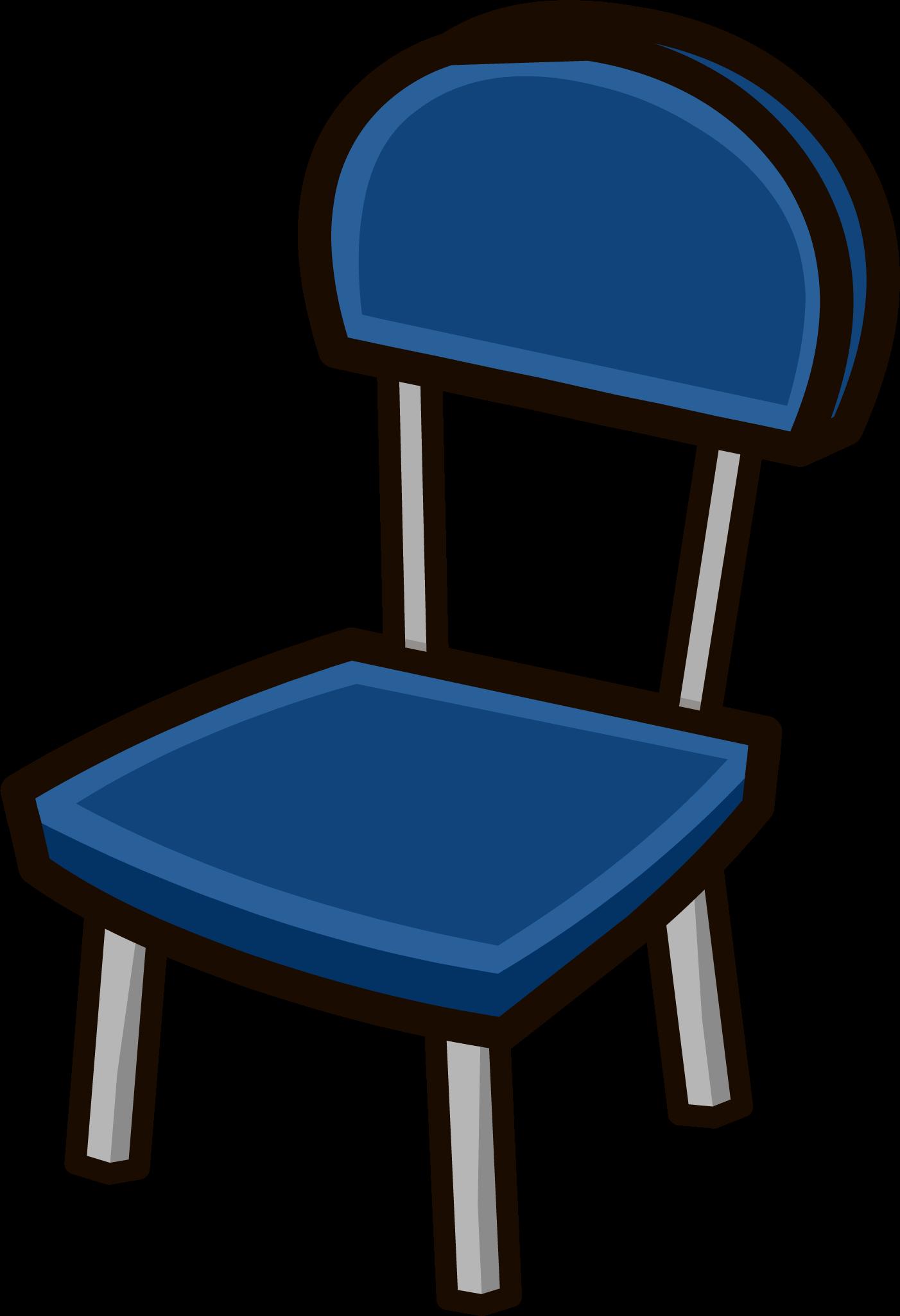 Clipart chair blue chair, Clipart chair blue chair.