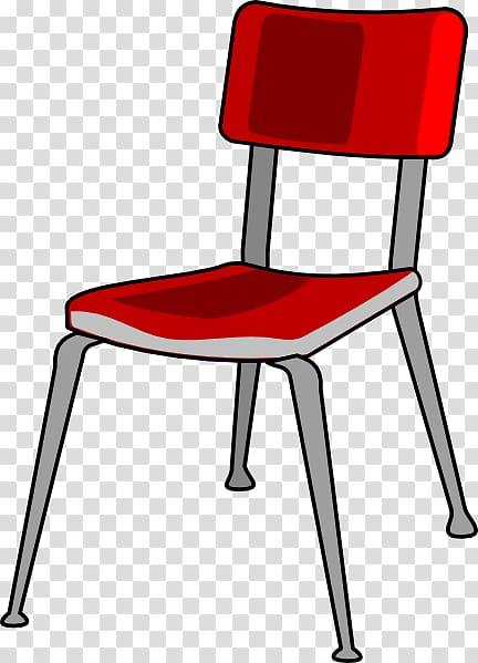 Table Chair Furniture , Classroom Desk transparent.