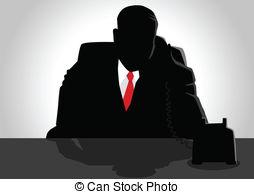 Chairman Vector Clipart EPS Images. 318 Chairman clip art vector.