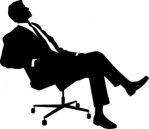 Free Chairman Cliparts, Download Free Clip Art, Free Clip Art on.