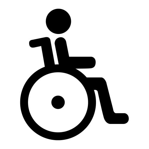 Normes d'accessibilité et de sécurité pour les cabinets d.