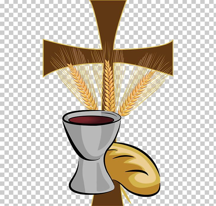 Eucharist First Communion Chalice PNG, Clipart, Catholic Church.