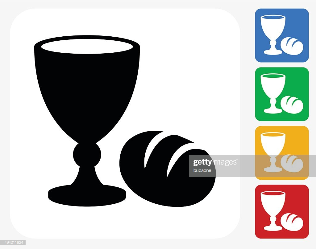 60 Top Chalice Stock Illustrations, Clip art, Cartoons, & Icons.
