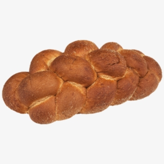 Challah , Transparent Cartoon, Free Cliparts & Silhouettes.