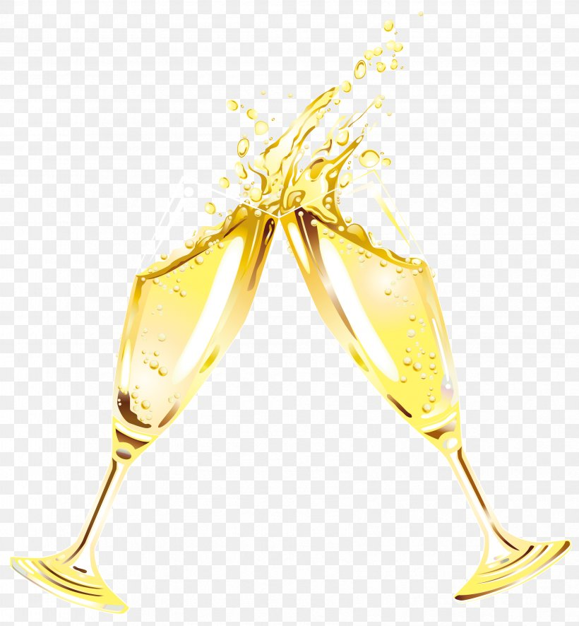 Champagne Glass Wine Clip Art, PNG, 3365x3637px, Champagne.