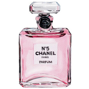 Free Chanel Cliparts, Download Free Clip Art, Free Clip Art on.