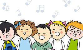 Chant clipart 8 » Clipart Station.