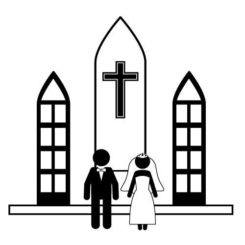 Free Chapel Cliparts, Download Free Clip Art, Free Clip Art.