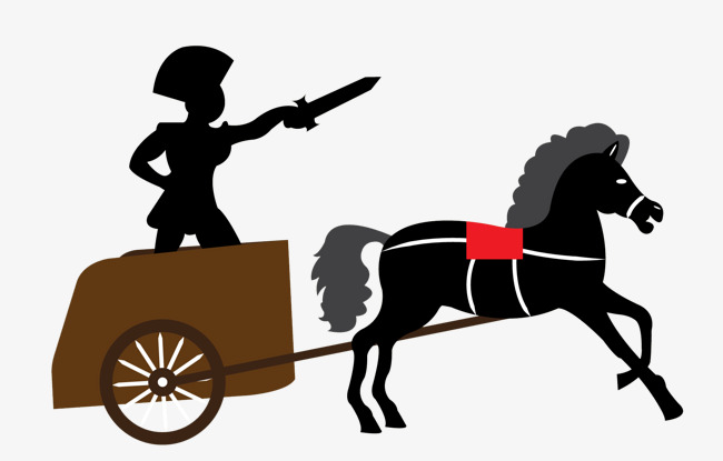 The best free Chariot clipart images. Download from 10 free.