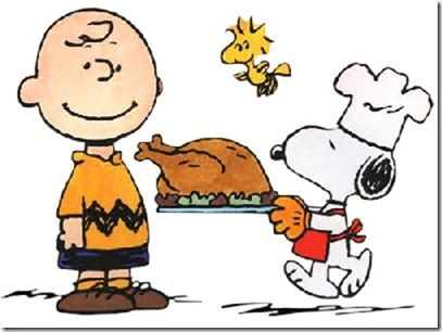 Charlie Brown Thanksgiving Clip Art Clipart.