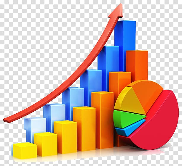 Pie chart Bar chart Diagram Graph of a function, accounting.