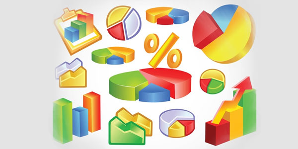 Free Pictures Of Charts And Graphs, Download Free Clip Art.