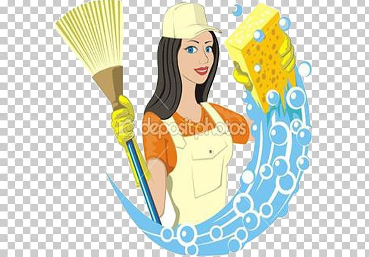 Cleaner Maid Service Cleaning Domestic Worker PNG, Clipart.