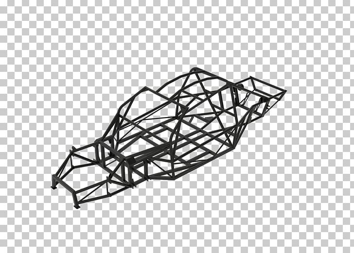 Car Roll Cage Space Frame Chassis Vehicle Frame PNG, Clipart.
