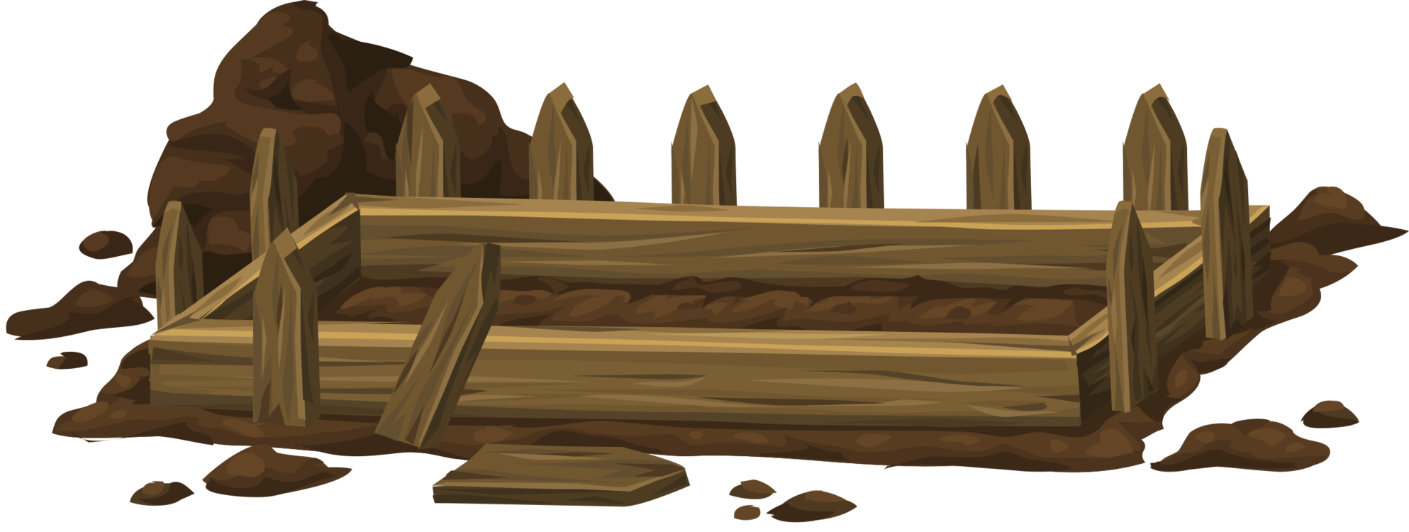 Wood,Furniture,Chassis PNG Clipart.