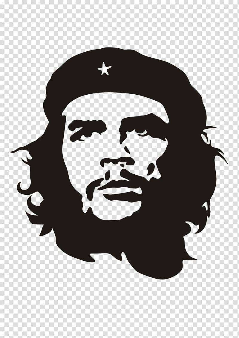 Che Guevara Cuban Revolution Revolutionary Sticker La Coubre.