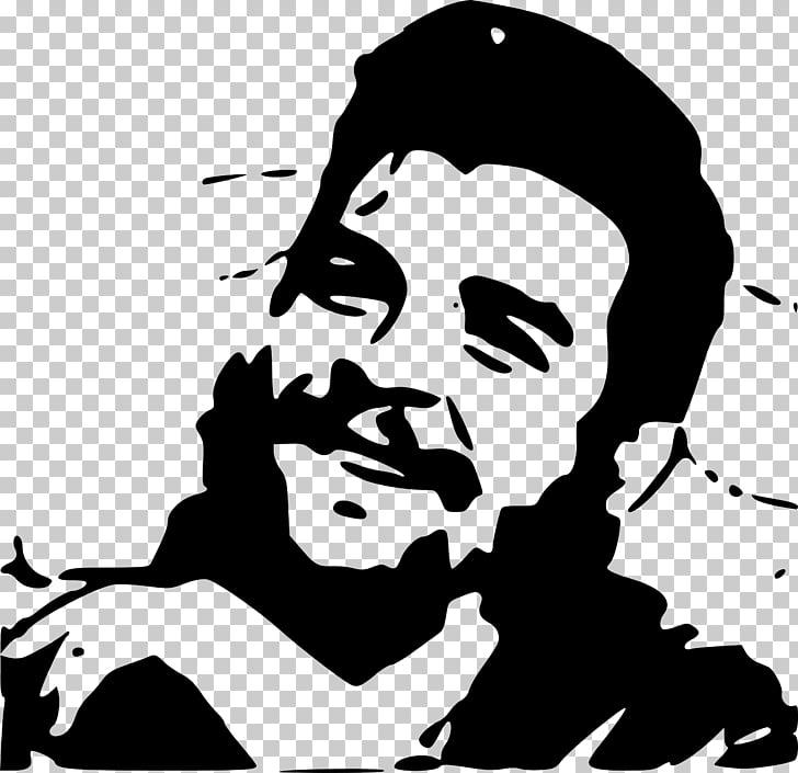 Guerrillero Heroico Cuban Revolution , che guevara PNG.