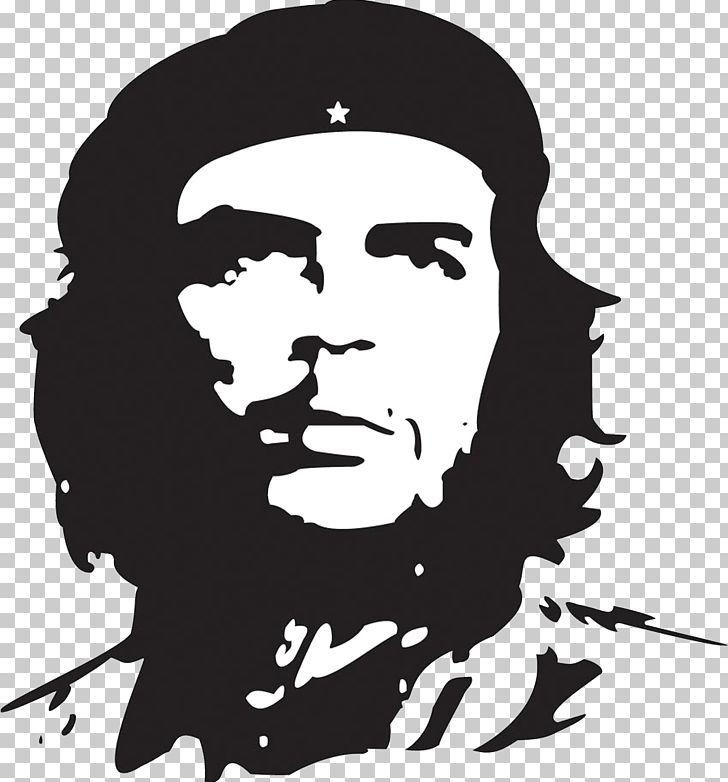 Che Guevara Cuban Revolution T.